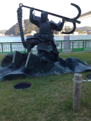 fc2blog_20121021211655727.jpg