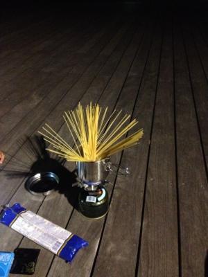 fc2blog_201210212131266e9.jpg