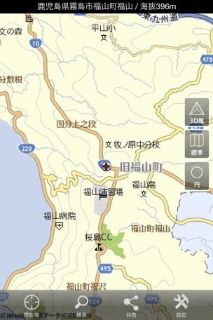 fc2blog_201210292342481d0.jpg