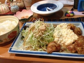 fc2blog_201210300933069fc.jpg
