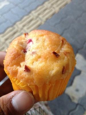 fc2blog_2012103121404288f.jpg