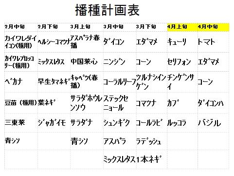 20130206114559732.jpg