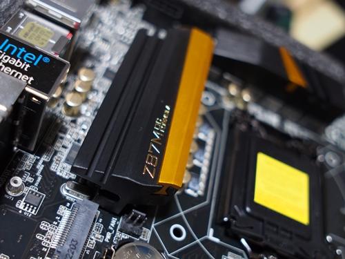 PC160714.jpg