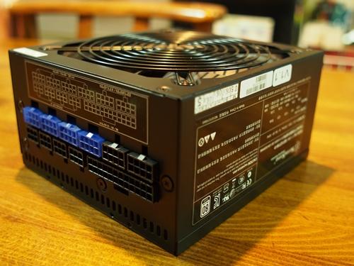 PC230748.jpg