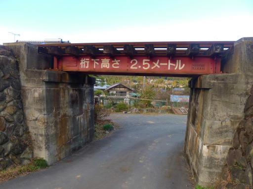 20121209・秩父09-21