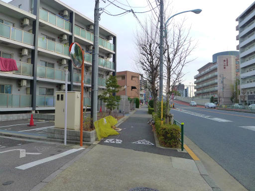 20120107・葛飾05-01