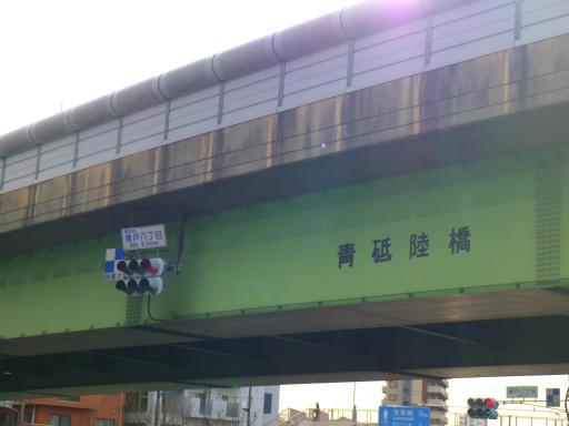 20120107・葛飾05-03