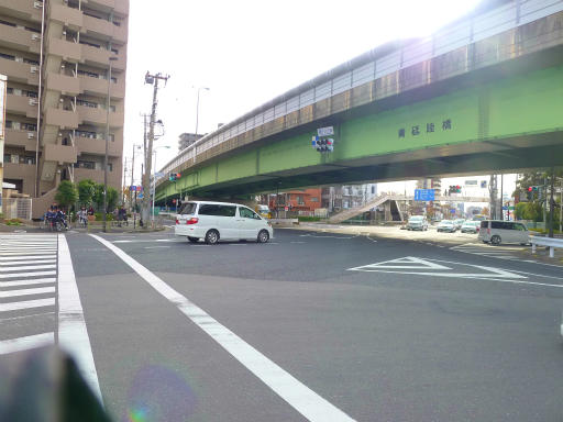20120107・葛飾05-02