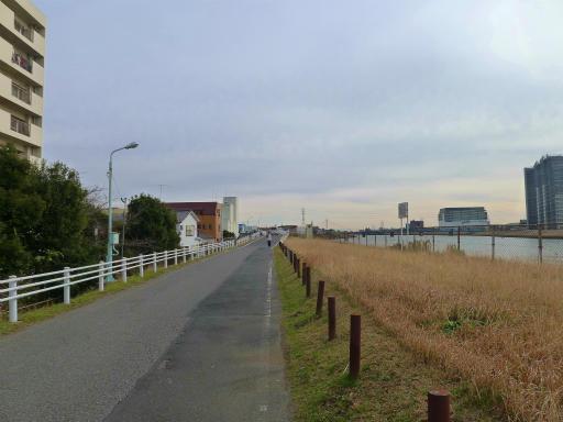 20120107・葛飾05-09