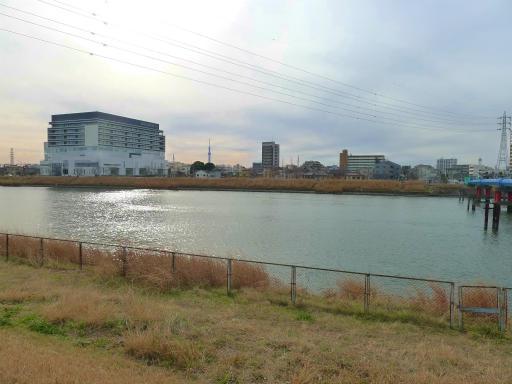 20120107・葛飾05-10