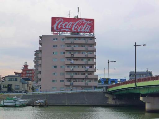 20120107・葛飾05-08