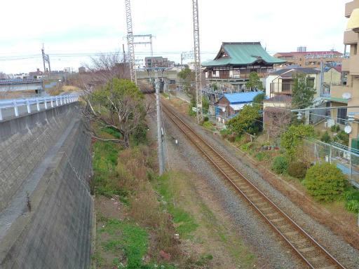 20120107・葛飾05-17・新金貨物線