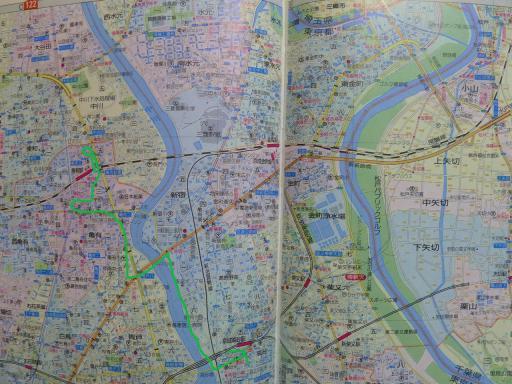 20120107・葛飾05-25・大