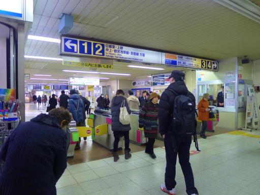 20120107・葛飾06-04
