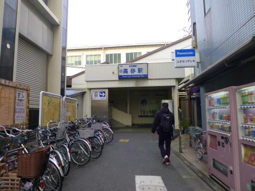 20120107・葛飾06-03