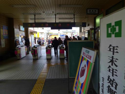 20120107・葛飾06-23