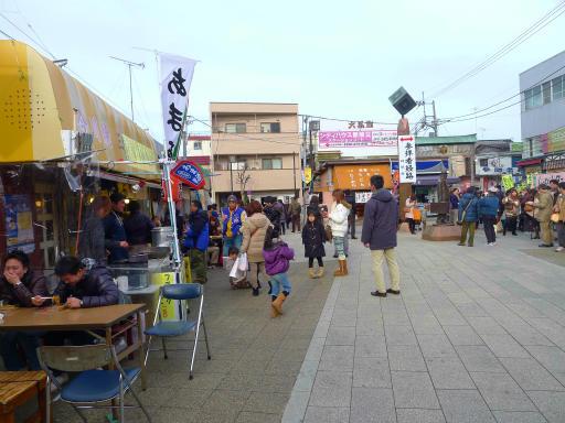 20120107・葛飾06-24