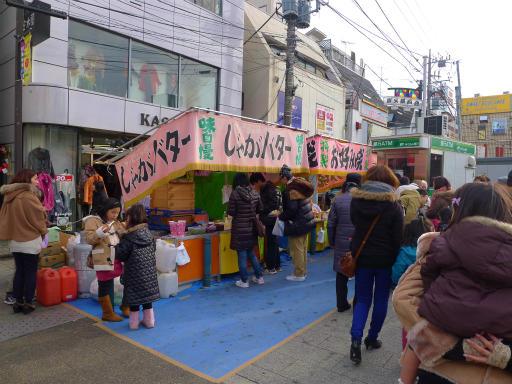 20120107・葛飾07-04