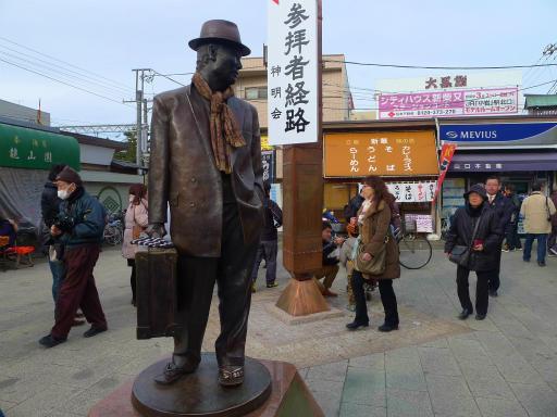 20120107・葛飾07-02
