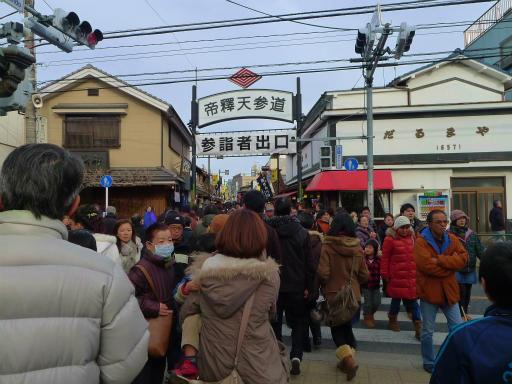 20120107・葛飾07-12