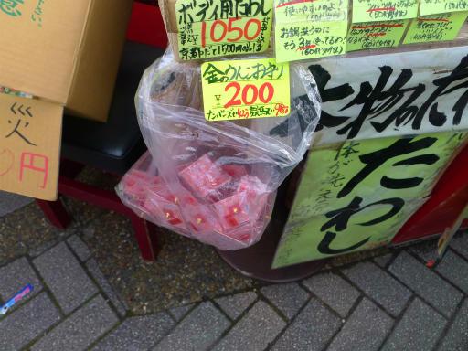 20120107・葛飾07-07