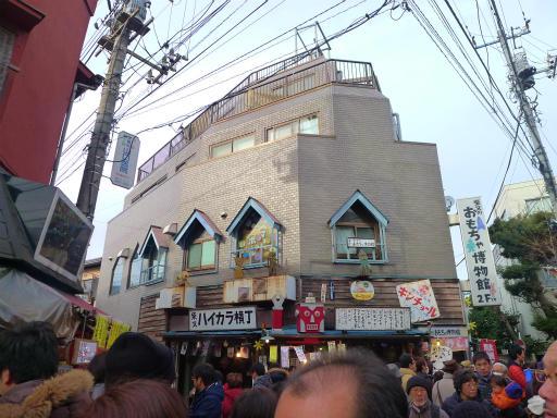 20120107・葛飾07-09