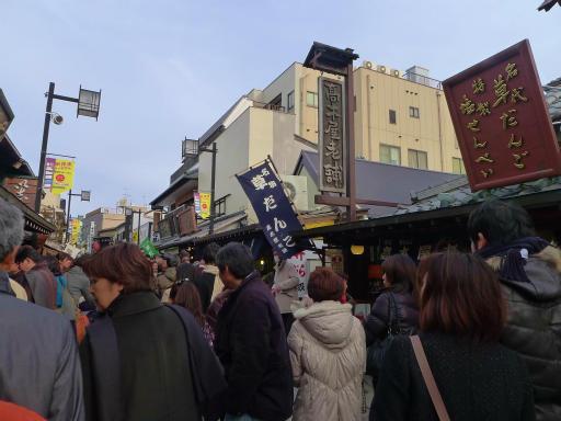 20120107・葛飾07-13