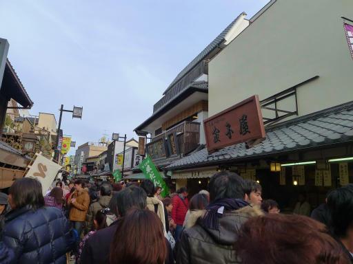 20120107・葛飾07-14
