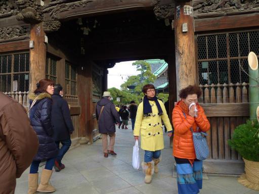 20120107・葛飾07-21