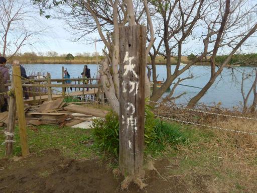 20120107・葛飾08-08