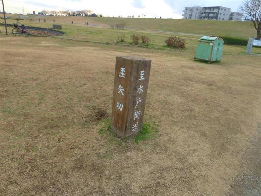 20120107・葛飾08-07