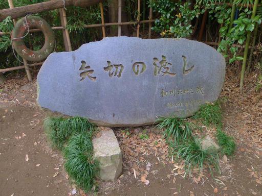 20120107・葛飾09-02