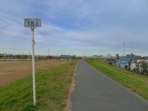 20120107・葛飾09-21