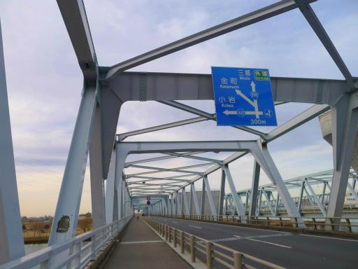 20120107・葛飾10-01