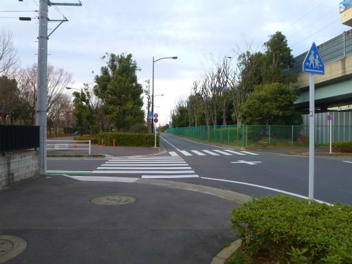 20120107・葛飾10-08
