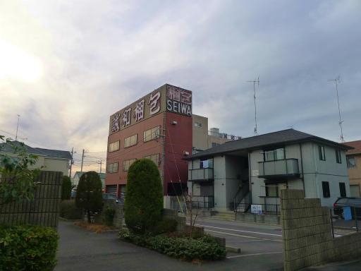 20120107・葛飾10-07