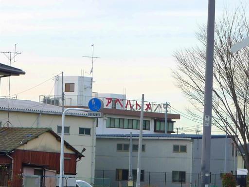 20120107・葛飾10-17