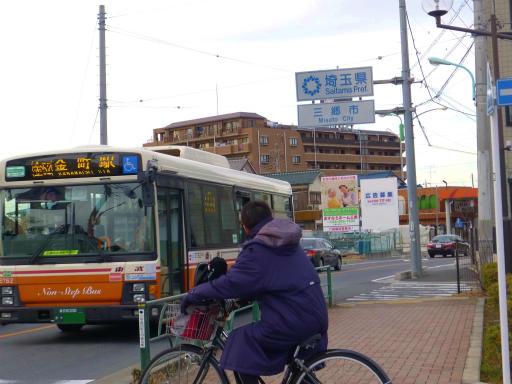 20120107・葛飾10-24
