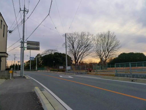 20120107・葛飾10-21