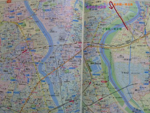 20120107・葛飾10-25