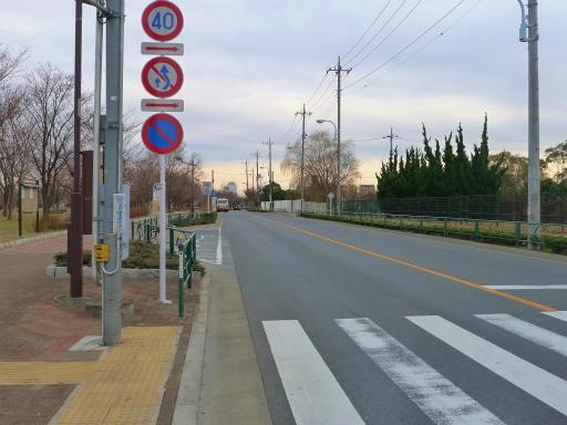 20120107・葛飾11-02