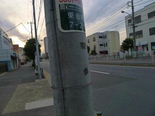 20120107・葛飾11-04