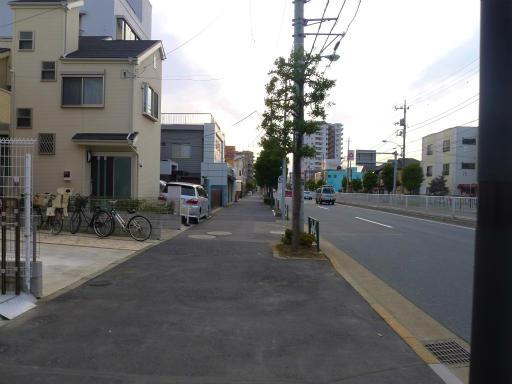 20120107・葛飾11-03
