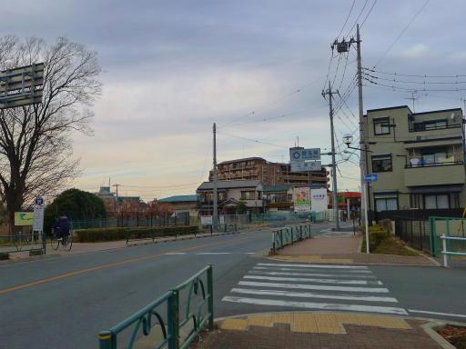 20120107・葛飾11-01