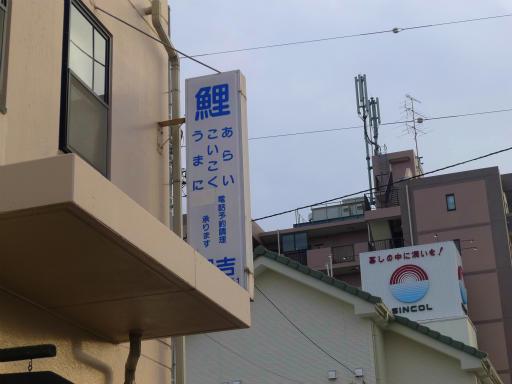 20120107・葛飾11-08