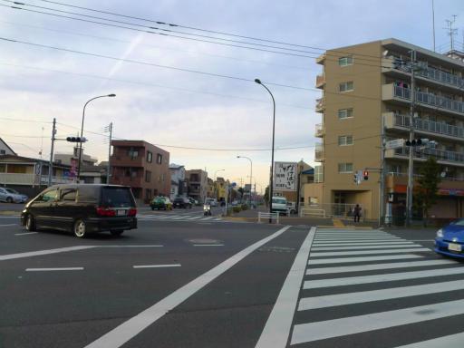 20120107・葛飾11-16