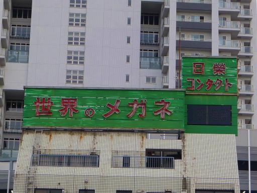 20120107・葛飾11-24