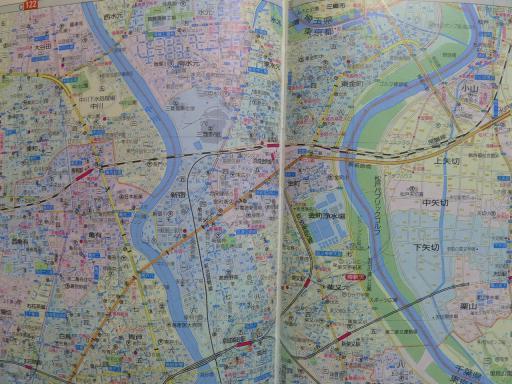 20120107・葛飾11-25