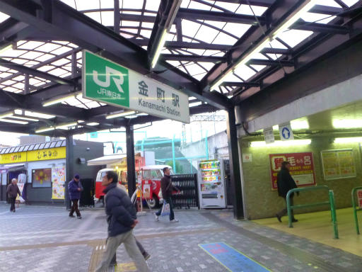 20120107・葛飾12-02