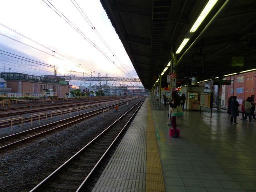 20120107・葛飾12-12
